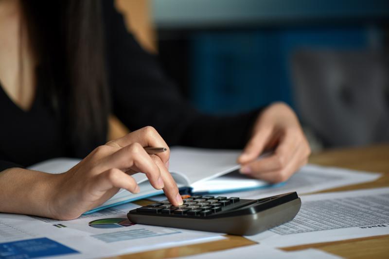 calculando a inflação pessoal e familiar.