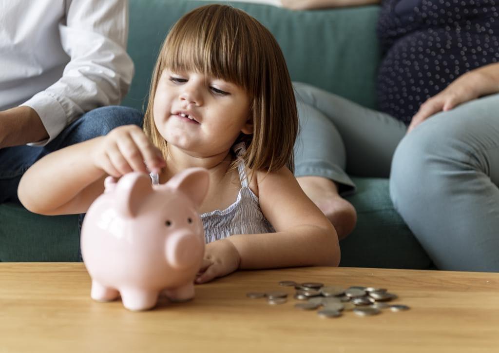 Direcione Seu Dinheiro Para o Que Importa